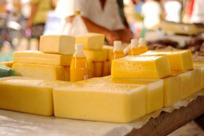 VITÓRIA: Lei que regulamenta produção de queijos artesanais no RN é  aprovada – Queijo Coalho Brasil